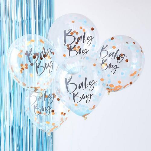 babyshower-confetti-ballonnen-baby-boy-twinkle-twinkle (2)