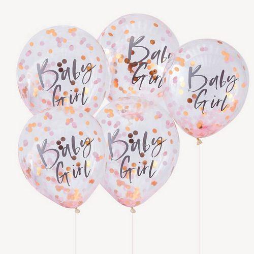 babyshower-confetti-ballonnen-baby-girl-twinkle-twinkle (1)