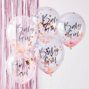 babyshower-confetti-ballonnen-baby-girl-twinkle-twinkle (2)