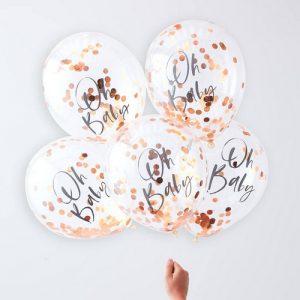 babyshower-confetti-ballonnen-oh-baby-twinkle-twinkle (2)