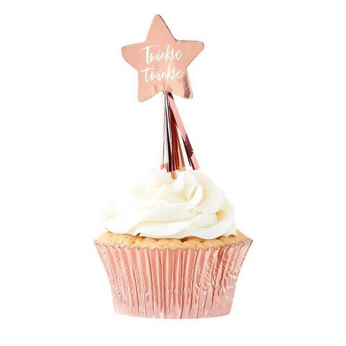 babyshower-cupcake-toppers-twinkle-twinkle (1)