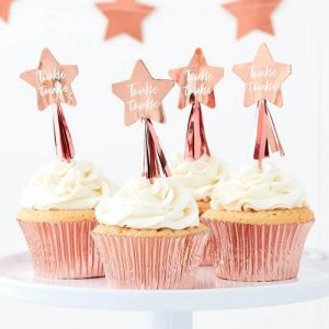 babyshower-cupcake-toppers-twinkle-twinkle (2)