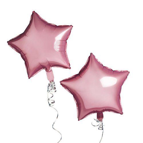 babyshower-decoratie-folieballonnen-pink-star-we-wonder-what-you-are-2