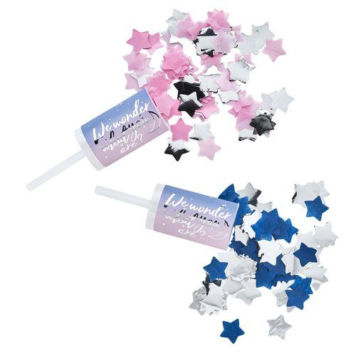 babyshower-decoratie-gender-reveal-confetti-poppers-we-wonder-what-you-are-4
