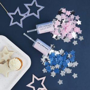babyshower-decoratie-gender-reveal-confetti-poppers-we-wonder-what-you-are-5
