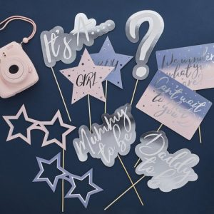 babyshower-decoratie-gender-reveal-photobooth-props-we-wonder-what-you-are