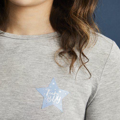 babyshower-decoratie-team-boy-team-girl-stickers-we-wonder-what-you-are-4