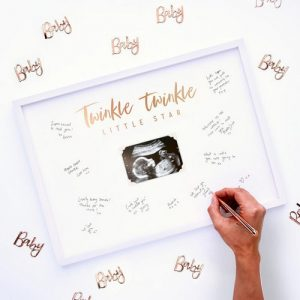 babyshower-foto-frame-gastenboek-twinkle-twinkle (1)