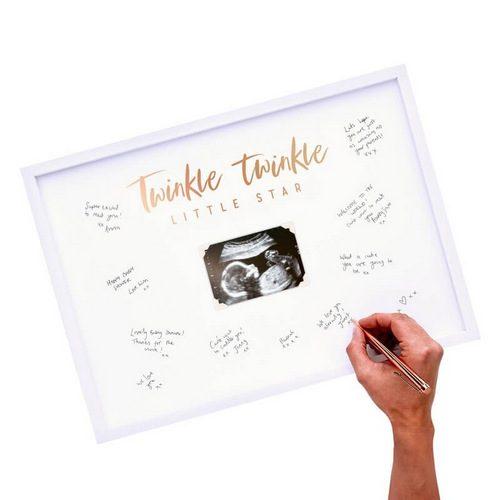 babyshower-foto-frame-gastenboek-twinkle-twinkle (2)