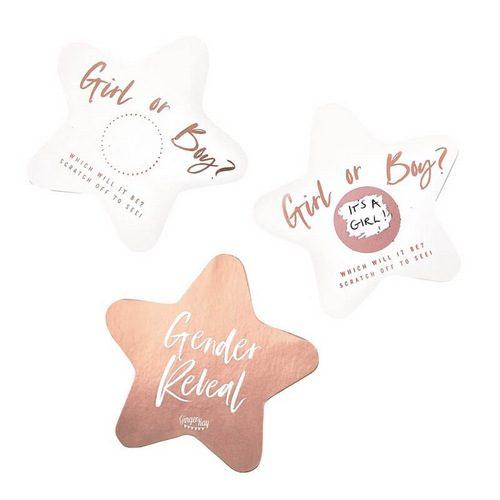 babyshower-gender-reveal-kaarten-twinkle-twinkle (1)