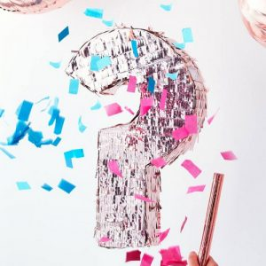babyshower-gender-reveal-pinata-twinkle-twinkle (2)