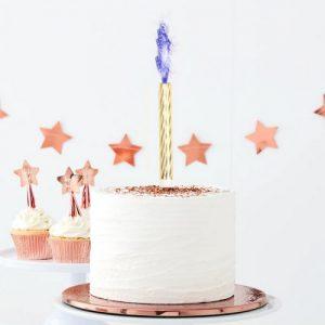 babyshower-gender-reveal-taart-ijsfontein-blauw-twinkle-twinkle (2)