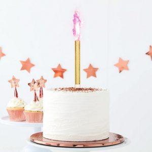 babyshower-gender-reveal-taart-ijsfontein-roze-twinkle-twinkle (1)