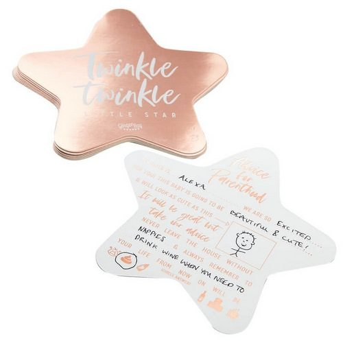 babyshower-kaarten-advice-for-parenthood-twinkle-twinkle (1)