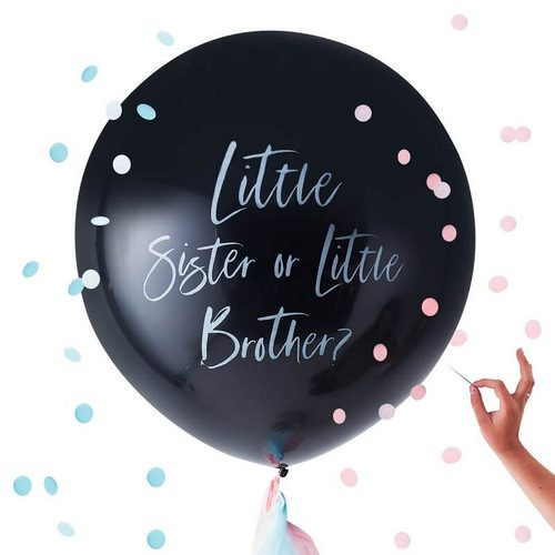 babyshower-mega-gender-reveal-balloon-kit-twinkle-twinkle (1)