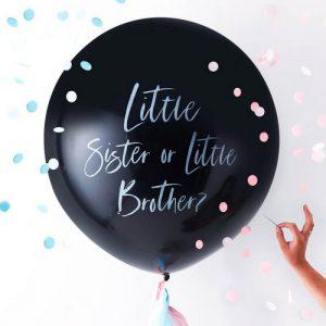 babyshower-mega-gender-reveal-balloon-kit-twinkle-twinkle (3)