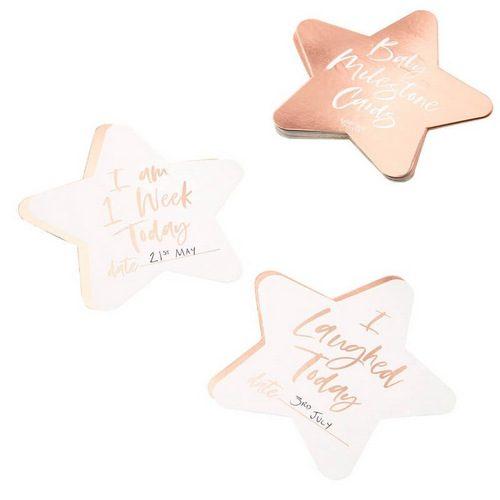 babyshower-milestone-cards-twinkle-twinkle (1)