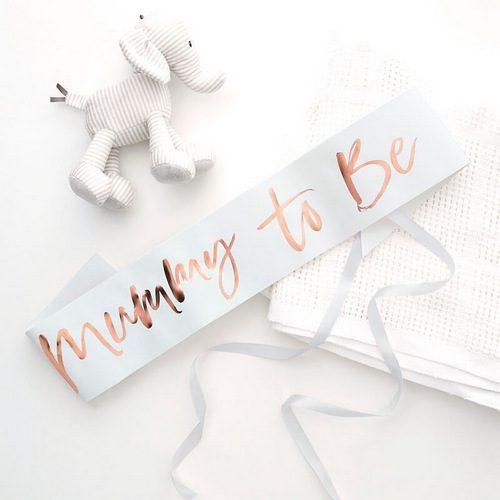 babyshower-mummy-to-be-sjerp-twinkle-twinkle (2)