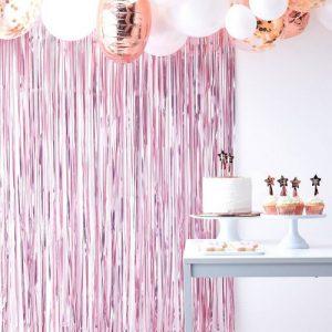 babyshower-pastel-pink-foil-twinkle-twinkle (2)