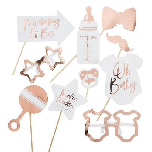 babyshower-photobooth-props-twinkle-twinkle (1)