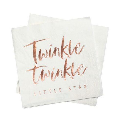 babyshower-servetten-twinkle-twinkle (1)