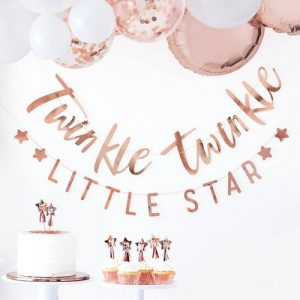 babyshower-slinger-little-star-twinkle-twinkle (2)
