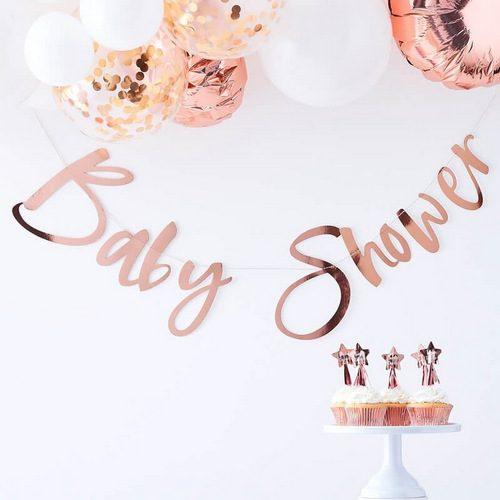 babyshower-slinger-twinkle-twinkle (2)