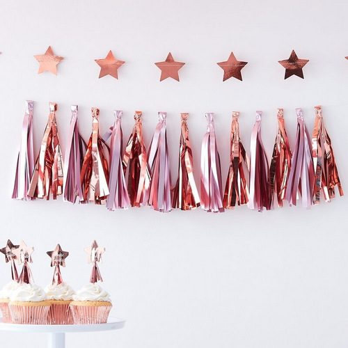 babyshower-tasselslinger-pink-rose-gold-twinkle-twinkle (2)