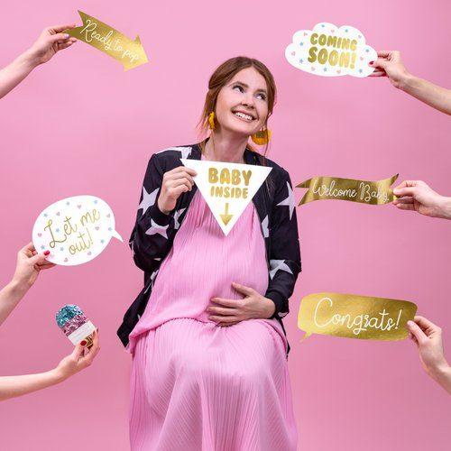 babyshower-versiering-photobooth-props-babyshower-white-gold-2