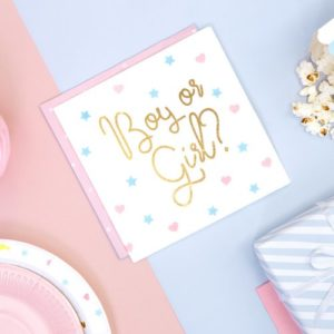 babyshower-versiering-servetten-boy-or-girl-3