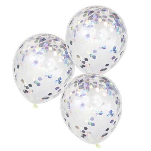 feestartikelen-confetti-ballonnen-iridescent-pastel-party (1)