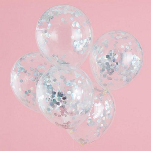 feestartikelen-confetti-ballonnen-iridescent-pastel-party (2)
