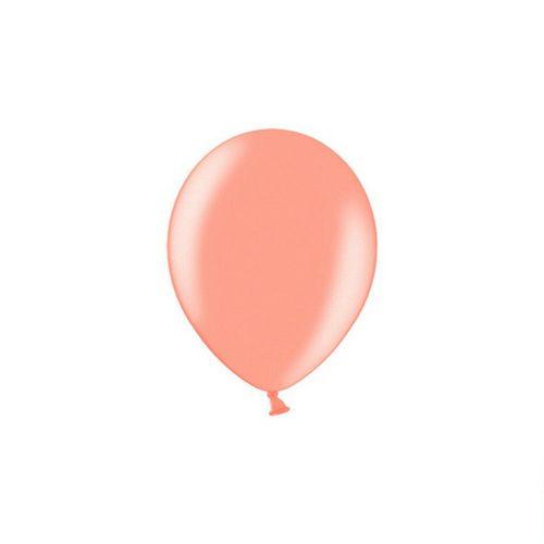 feestartikelen-metallic-ballonnen-rose-goud