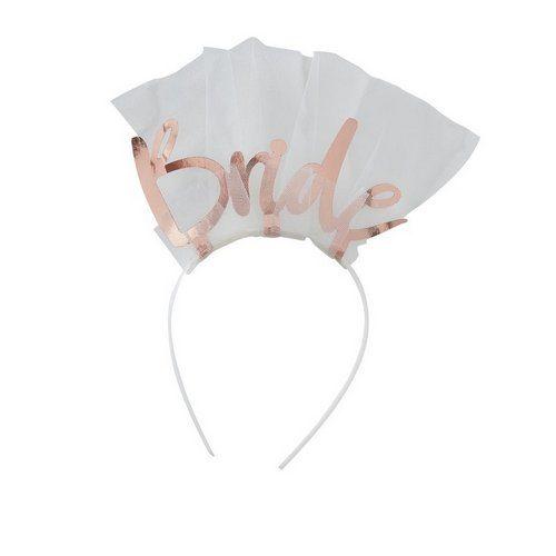 diadeem-bride-floral-hen (1)