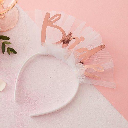 diadeem-bride-floral-hen (2)