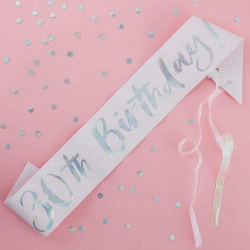 feestartikelen-30th-birthday-sjerp-pastel-party