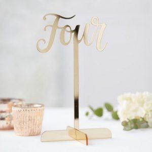 feestartikelen-acryl-tafelnummers-gold-wedding (2)