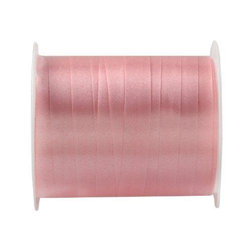feestartikelen-ballonlint-blush-10m