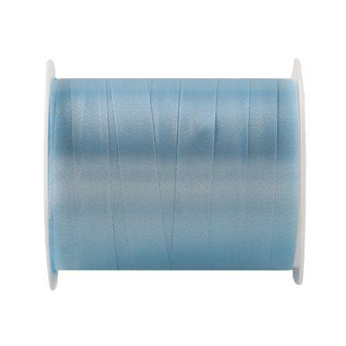 feestartikelen-ballonlint-sky-blue-10m
