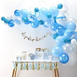 feestartikelen-ballonnenboog-blue (1)