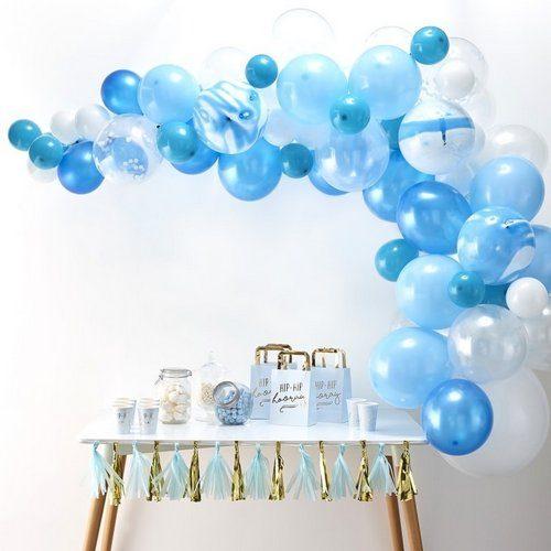 feestartikelen-ballonnenboog-blue (3)