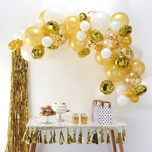 feestartikelen-ballonnenboog-gold (1)