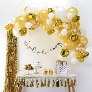 feestartikelen-ballonnenboog-gold (2)