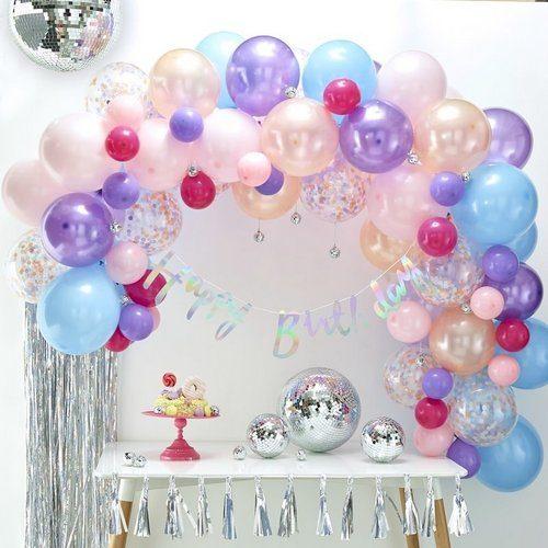 feestartikelen-ballonnenboog-pastel (1)