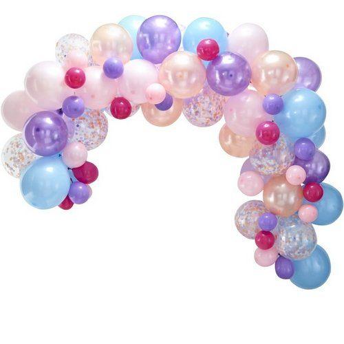 feestartikelen-ballonnenboog-pastel (2)