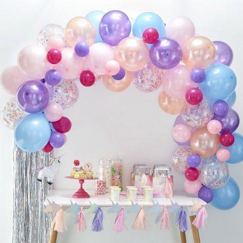 feestartikelen-ballonnenboog-pastel (3)