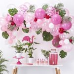 feestartikelen-ballonnenboog-pink (1)