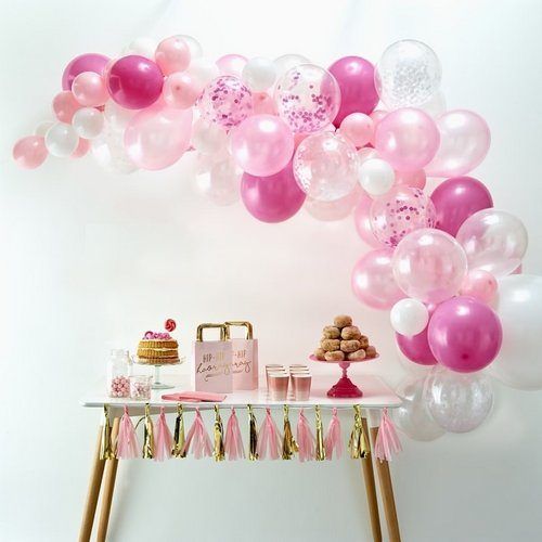 feestartikelen-ballonnenboog-pink (2)