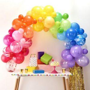 feestartikelen-ballonnenboog-rainbow (1)