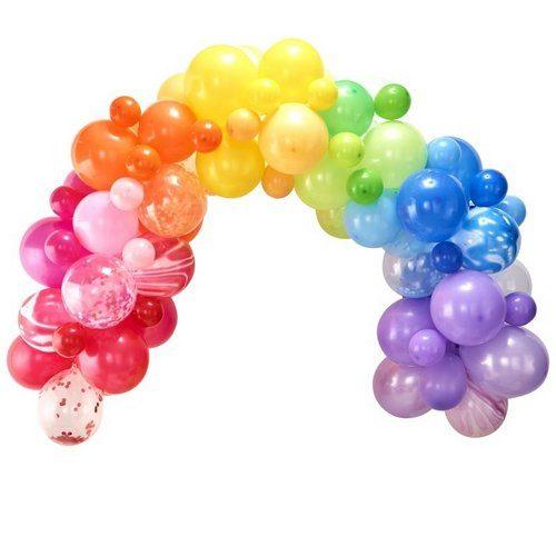 feestartikelen-ballonnenboog-rainbow (2)